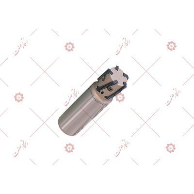 Steel Milling Cutter