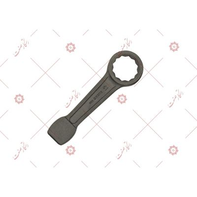 Gedore  open end flat wrench