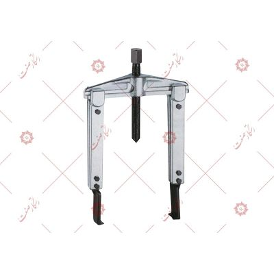 Long jaw puller