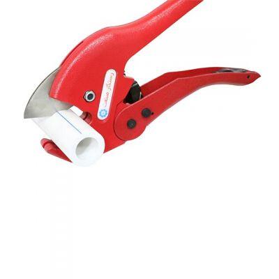 RSCo PVC pipe cutter (42)