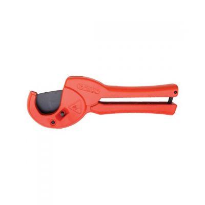 RSCo PVC pipe cutter (Altuna)