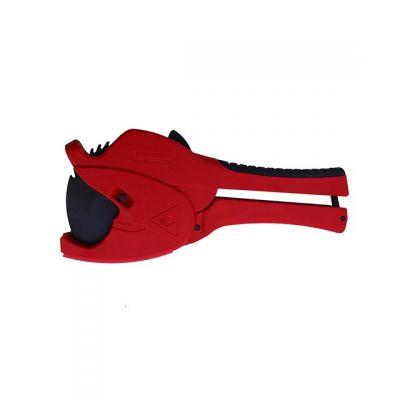 Automatic PVC pipe cutter (Altuna 42)