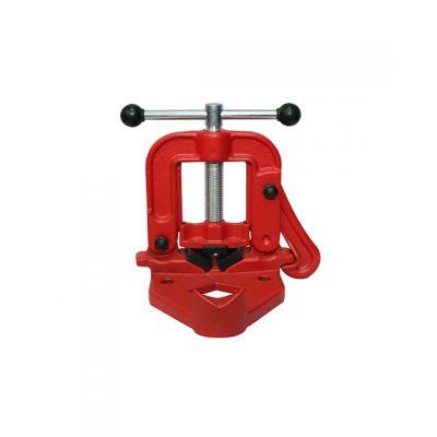 RSCo pipe vise (no 1) PV2