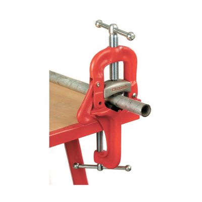 """pipe vise 2""""   Code : PV2S"""