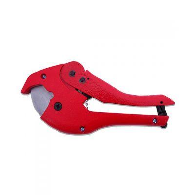 Titan PVC pipe cutter