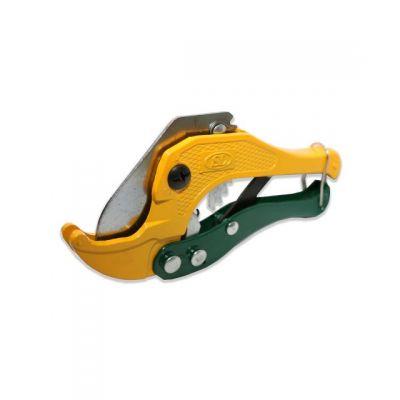 PVC pipe cutter (SL)