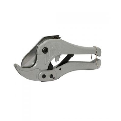 PVC pipe cutter (silver rider)