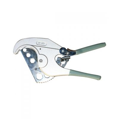 (Germany PVC pipe cutter (Gedor