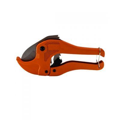 PVC pipe cutter (mini cutter)