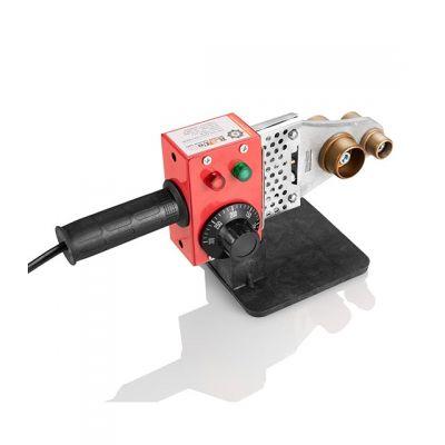 RSCO mini PPR pipe welding machine
