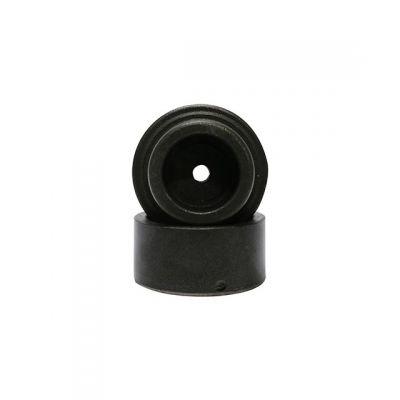Socket weld cap size 1.1/2
