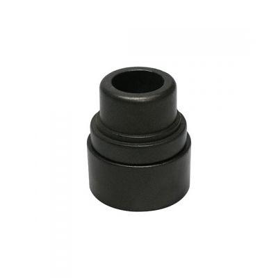 Socket weld cap size 2