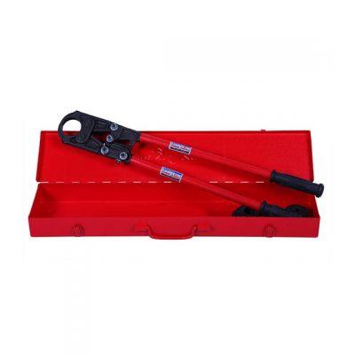 RSCo PEX pipe manual press (A25)