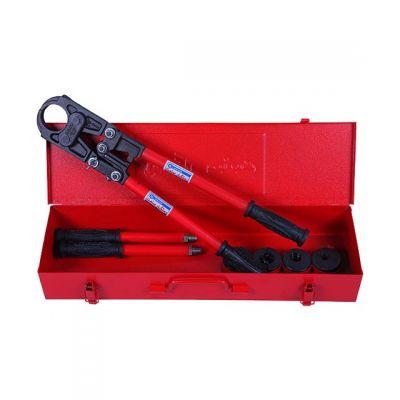 RSCo PEX pipe manual press (W40)