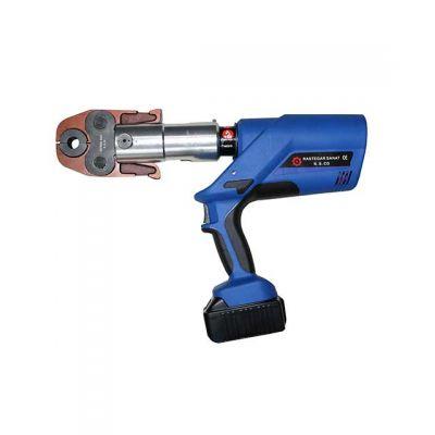 RSCo battery powered pex pipe press (ACC-model:EZ)