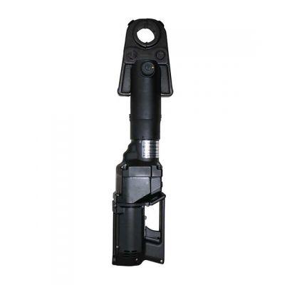 RSCo electric pex pipe press