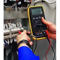 خرید مولتی متر با دقت بالا و قیمت مناسب در رستگار صنعت