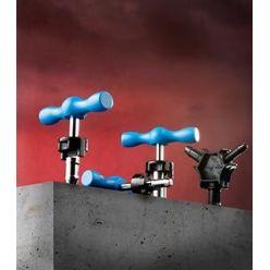 Plastic pipe peeling tools