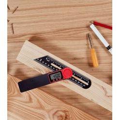 Protractor / Clinometer