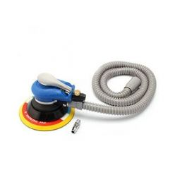 Air Bench Grinder / Air Angle Grinder / Air Polisher