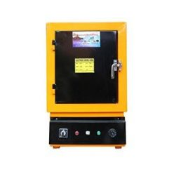 Oven Electrode