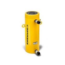 Two-way hydraulic jacks ( Up to 500 tons )