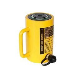 High Tonnage Hydraulic Jack ( Up to 2000 tons )
