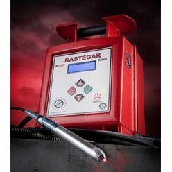 خرید دستگاه جوش الکتروفیوژن رستگار صنعت دارای بالاترین کیفیت