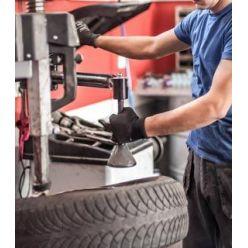 خرید ابزار آپارات و پنچرگیری با مناسب ترین قیمت در رستگار صنعت