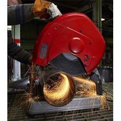 خرید پروفیل بر رستگار صنعت با بالاترین کیفیت و مناسب ترین قیمت ها