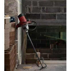 Electric Mixer Drill