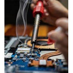 خرید هویه برقی با کیفیت و قیمت مناسب در رستگار صنعت