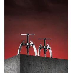 Manual Puller and Bearing Separator