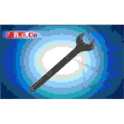 Single Ended Open Jaw Wrenches