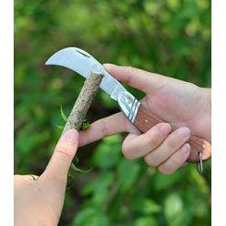 خرید چاقو پیوند ارزان و با کیفیت در سایت رستگار صنعت