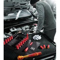Type of sockets/sockets set/accessories