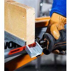 خرید اره بادی با بالاترین کیفیت و قیمت مناسب در رستگار صنعت