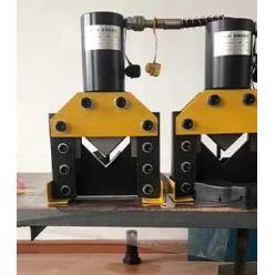 خرید قیچی نبشی بر دستی RSCO با مناسب ترین قیمت ها و بیشترین تخفیف